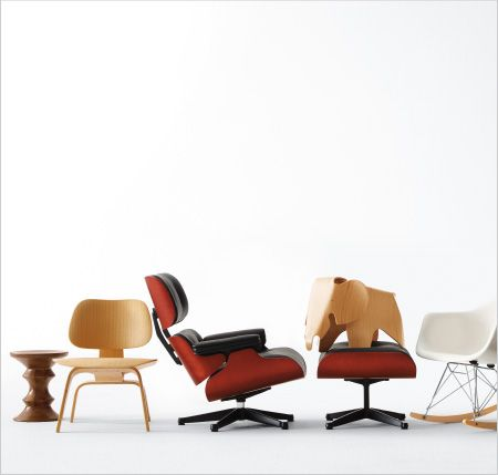 eames office chair design within reach. design within reach: the best in modern furniture and eames office chair reach