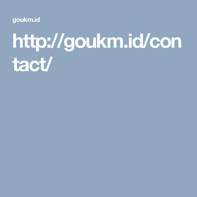 http://goukm.id/contact/