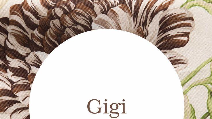 Gigi - Our Favorite Southern Grandma Names - Southern Living -