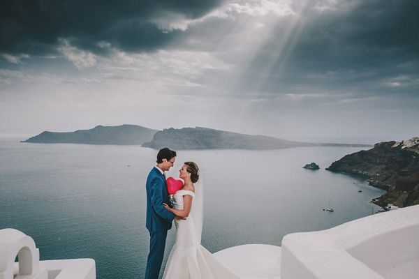 2015 Image of the Year - November Finalist on Brides Without Borders