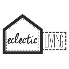 eclecticliving.pl