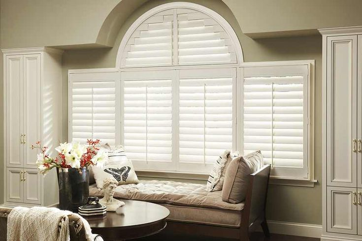 Bespoke Plantation Shutters Sutton Coldfield And Surrounding areas 0121 330 1778