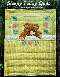 110 Best Images About Baby Bear Quilts On Pinterest Baby Bears Quilt And Cute Teddy