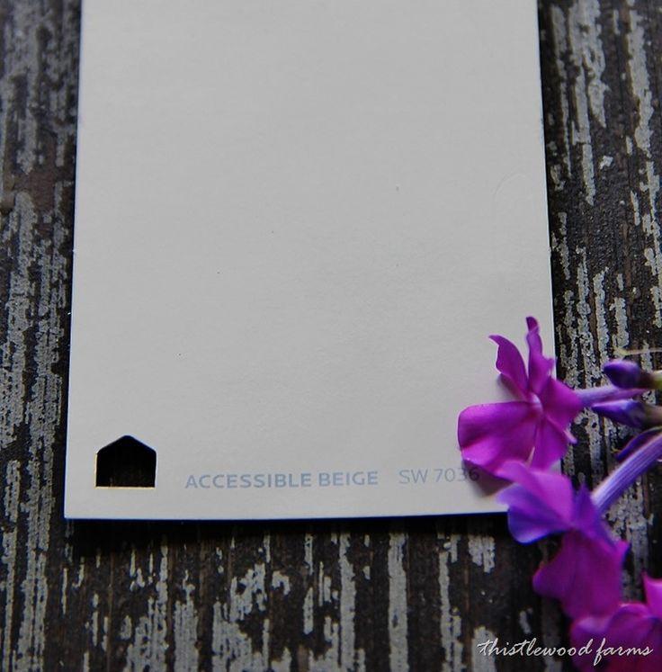 Best 8 Best Certainteed Cobblestone Gray Images On Pinterest 640 x 480