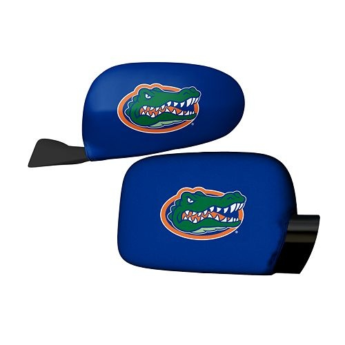 373 Best Images About It S Great To Be A Florida Gator