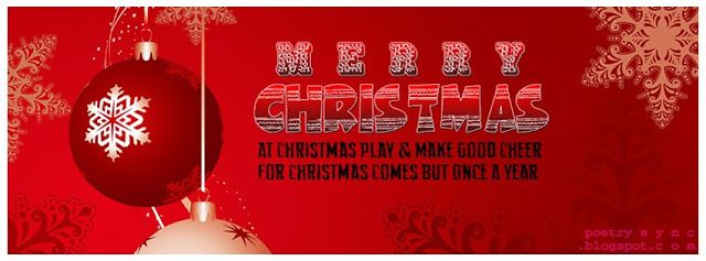 54 best christmas facebook covers images on pinterest timeline fb cover xmas greetings card with quotes facebook timeline happy holidays wishes fb new year greetings m4hsunfo