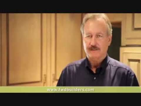 Custom Home Builders in DFW | Call 817-713-4620