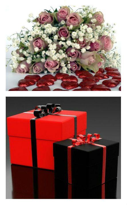 18th Wedding Anniversary Gift List Traditional Modern Gem Stone