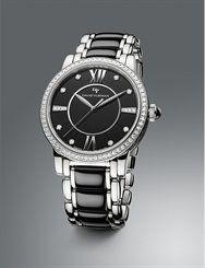 i love this david yurman watch