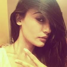 Image result for surbhi jyoti instagram