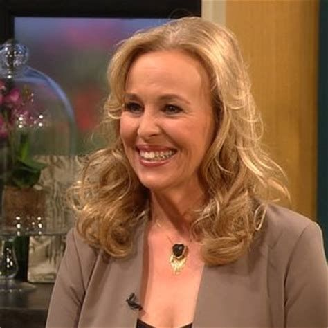Image result for Movie & TV genie francis laura on general hospital