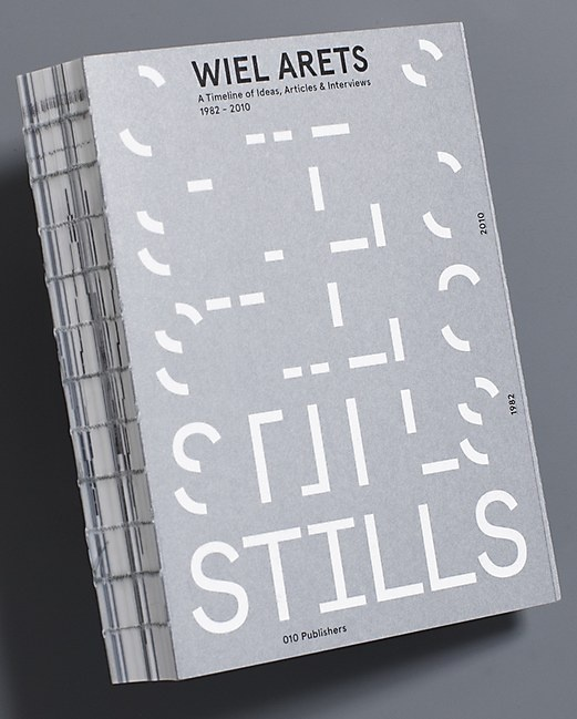 Typographic Book Cover Maker : Best images about book covers on pinterest