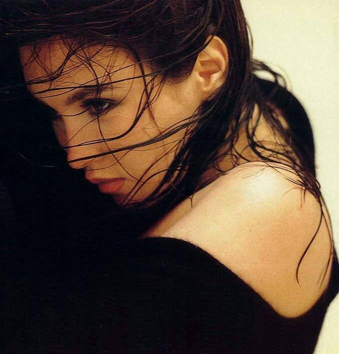 Isabelle***Adjani (album № 3) – 111 фотографий