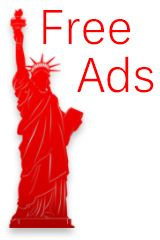 Free ads Gyumri, Armenia without registration. The best classifieds website by countries and cities.