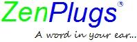 Moulded Ear Plugs, Molded Custom Earplugs UK - ZenPlugs Moulded Earplugs UK, Moulded Earphones and Stethoscope Earpieces