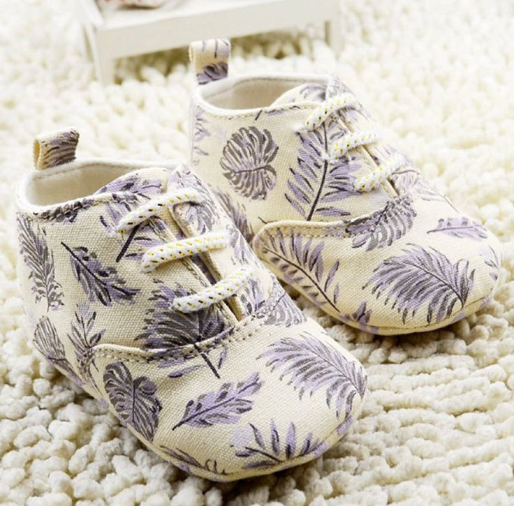 New Arrival Baby Shoes Boys Moccasins Militry Loafers beige leaf casuel Tennis Baby Pram Shoes First Walker Sapatos de bebe menino (1 US Size, Beige) -- Click image for more details. (This is an affiliate link and I receive a commission for the sales)
