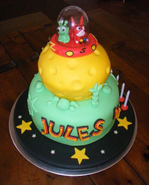 http://pieceofcake.azurbiz.com/graphics/samsam.jpg