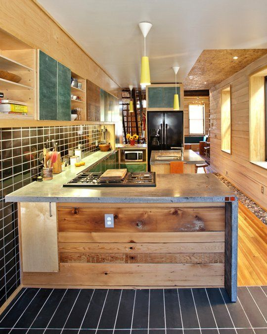 63 best Philly Row House images on Pinterest | Philadelphia ...