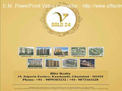 victory gold 24    9899303232    nh 24 ghaziabad Victory Infra Group