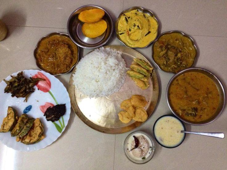 32 Best Odisha Food Images On Pinterest  Bengal, Culture