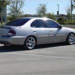 33 best 1999 Nissan Altima images on Pinterest  Nissan altima