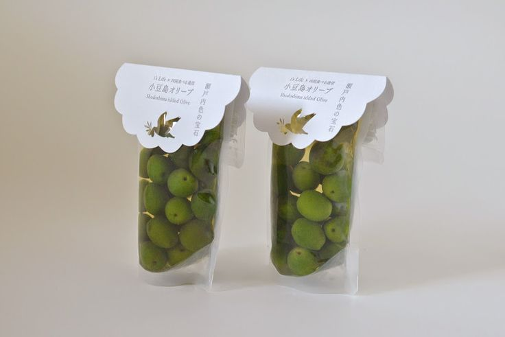 """Olives and birds. I don't quite """"get"""" it but it is pretty PD"""
