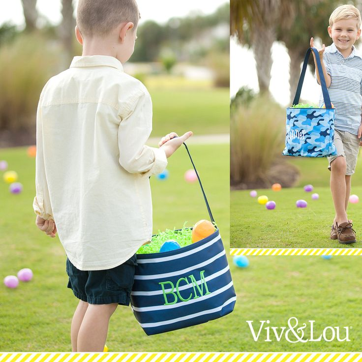The 25 best monogrammed easter baskets ideas on pinterest easter basket monogrammed easter basket personalized easter basket kids easter basket easter negle Choice Image