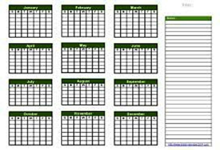 mahya123: do yearly well designed calender for you for $5, on fiverr.com