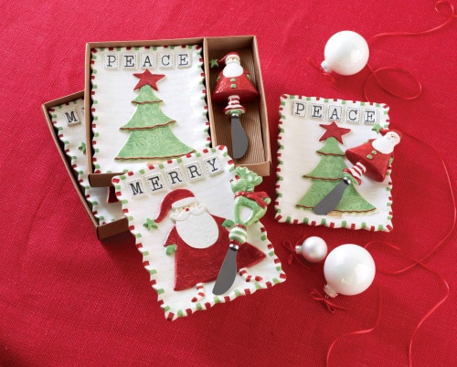 17 best images about mud pie holiday kitchen decor on
