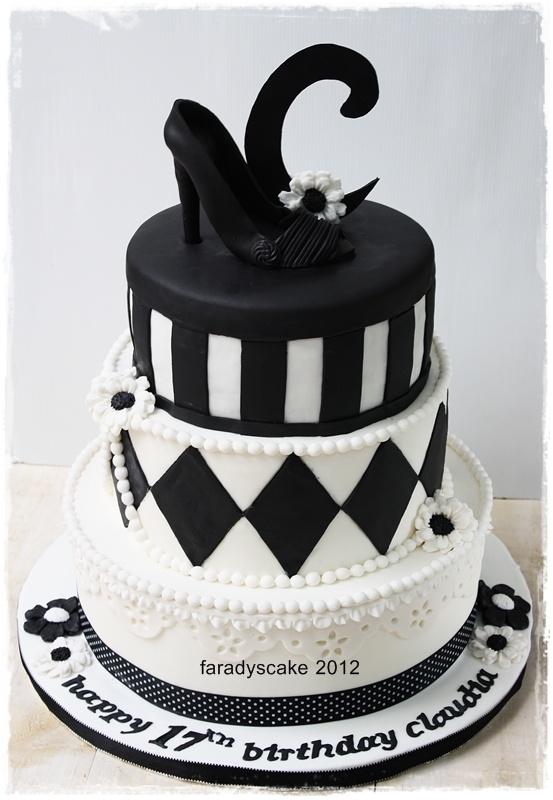 17 Best Images About Sweet Seventeen Birthday Ideas On