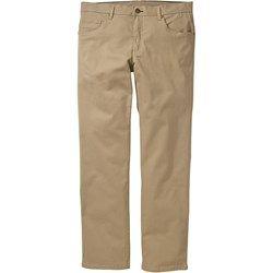 Spodnie ze stretchem