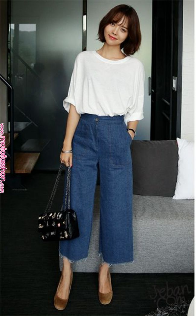 Ropa Coreana De Moda Ropa Ropa Coreana Moda