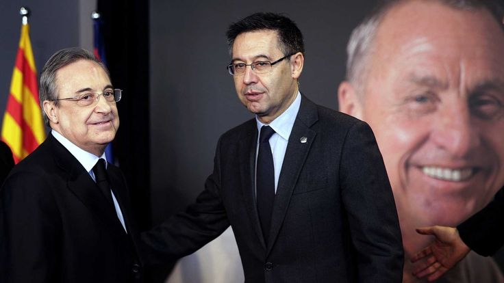 Caixabank será patrocinador del Real Madrid hasta el 2020 y banco oficial del club | http://www.losdomingosalsol.es/20170305-noticia-caixabank-patrocinador-real-madrid-2020-banco-oficial-club.html