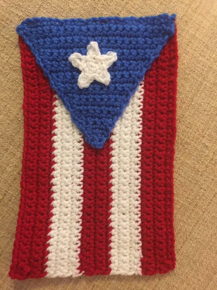 17 Best Ideas About Puerto Rican Flag On Pinterest