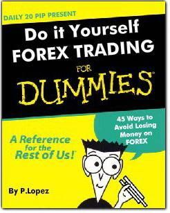 Have A Read Currency Trading For Dummies Pdf Currencytrading