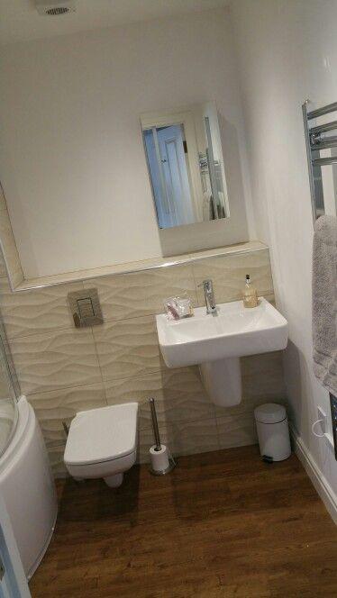 Model Dartmouth Bathroom Flooring Range  Inspirations At RGC