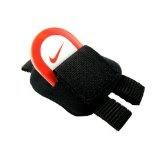 (Many Colors Available) Mivizu Nike+iPod Shoe Lace sensor Pouch for Nike + iPod Sport Kit compatible with iPhone 3G S / 3GS (Electronics)By Mivizu