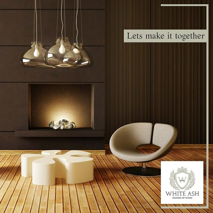 Explore your inner-designer & create custom designs that you would love in your house for laminates.
