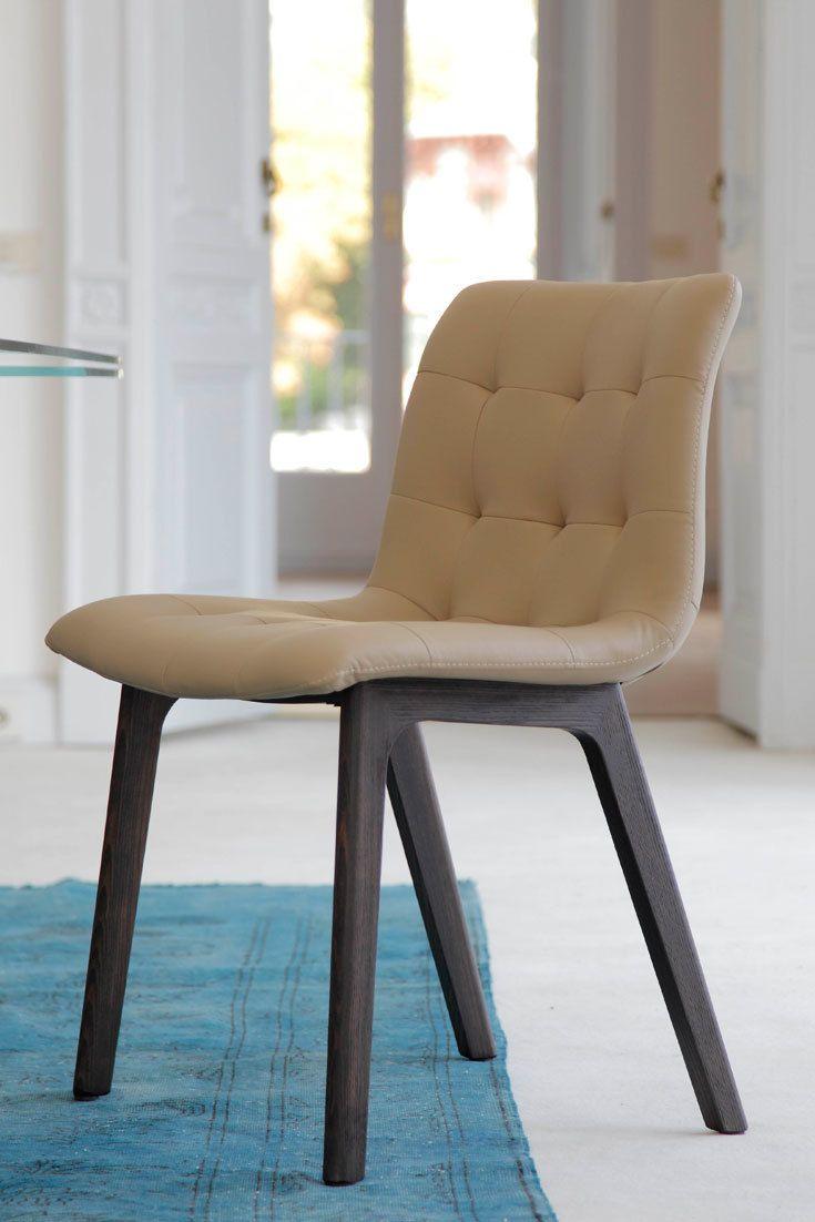 Kuga Design Depot Furniture Miami