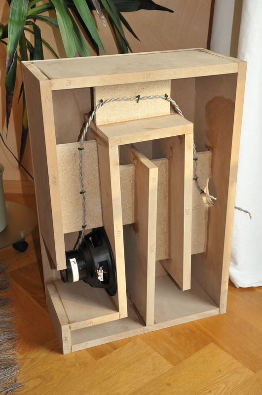 17 Best Images About Audio On Pinterest Horns Radios And Diy Speakers