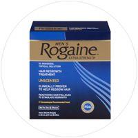 rogaine-for-men-hair-regrowth-treatment-original-unscented-2-oz