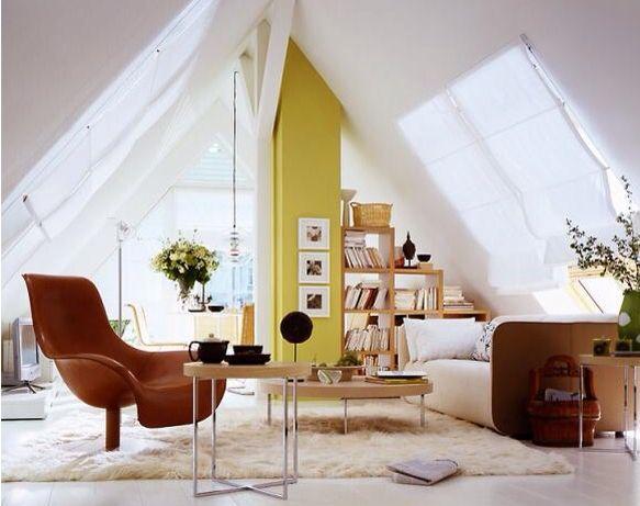 oltre 1000 idee su rollos f r dachfenster su pinterest. Black Bedroom Furniture Sets. Home Design Ideas