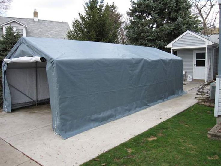 Outdoor Shelters For Boats : Best images about boat buildings shelters on