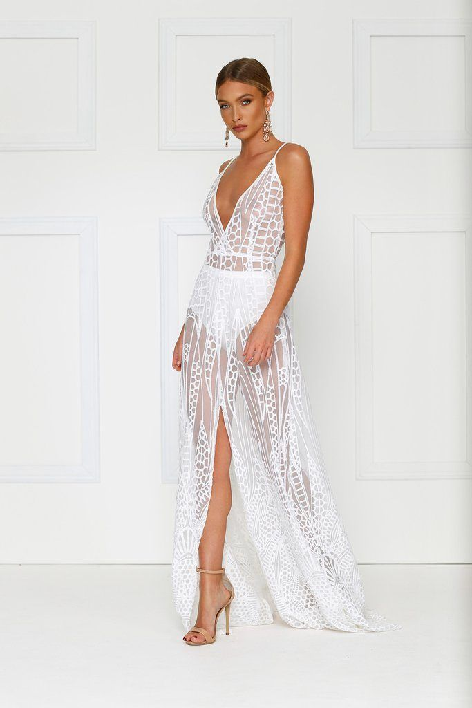 Cristal - Brides Selection