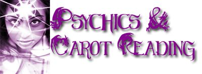 Free Tarot Reading Online - Free Tarot Reading