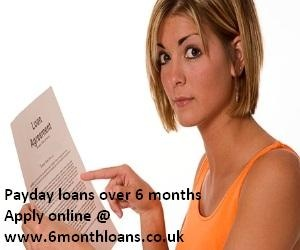 Payday loan gentle breeze picture 6
