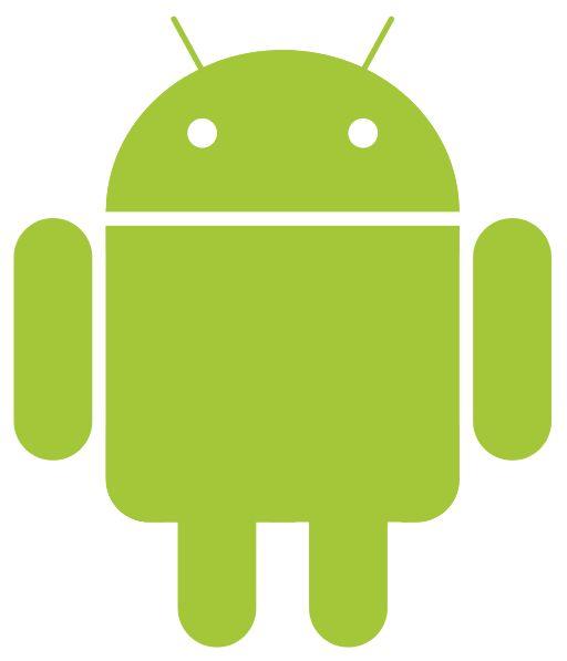 Sistemas operativos de la tabletas: iOS, Android, Blackberry, Windows RT