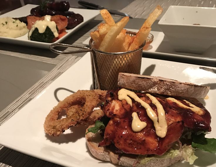 chicken-sandwich-and-grill-sabrias-cape-town-south-africa