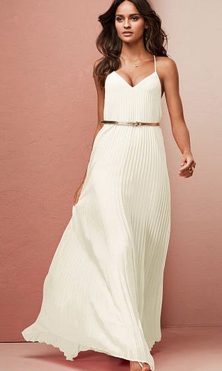 Potential Bridal Shower Dress Pretty Fashion Pinterest Dresses Womens And
