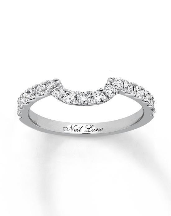 Best 25 Neil lane wedding rings ideas on Pinterest Neil lane
